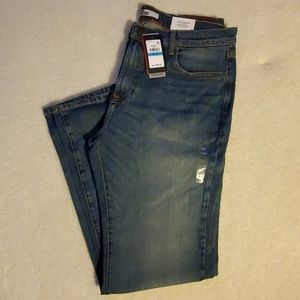 Tommy Hilfiger 36/34 Jeans - NWT